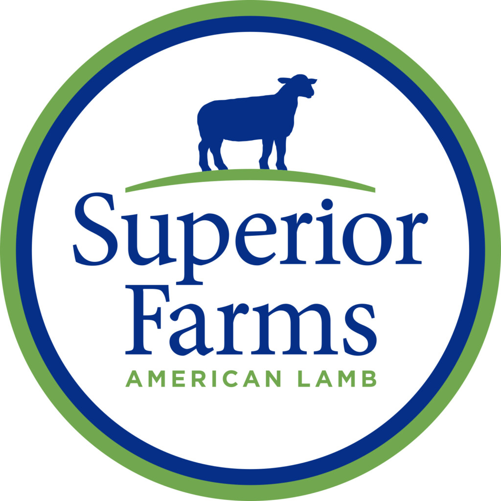 Superior Farms American Lamb